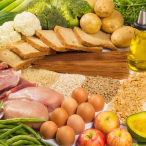 L'importanza dei macronutrienti per una dieta sana ed equilibrata
