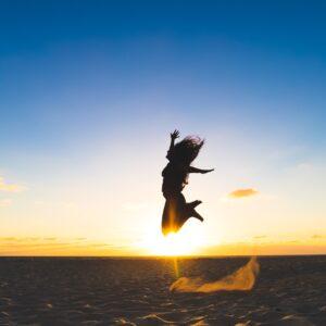 Preparati all'estate: 8 consigli di benessere e bellezza