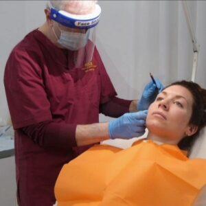 """Skin Saver: la biostimolazione anti-age che """"salva"""" la pelle"""